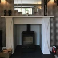 Continental Fireplaces Ltd