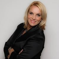 Donna Miller, PA Coldwell Banker
