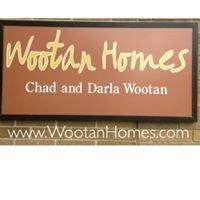 Wootan Homes