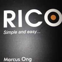 Rico Furniture
