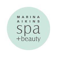 Marina Aikins Spa & Beauty