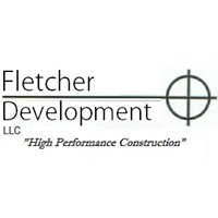 Fletcher Development LLC