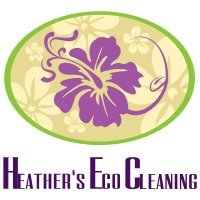 Heathers Eco Cleaning