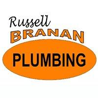 Russell Branan Plumbing