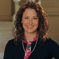 Rebecca Turner, Realtor Associate at Greenwood King Properties
