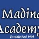 Madina Academy