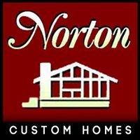Norton Custom Homes Inc.