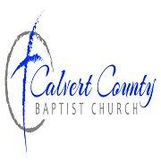 Calvert County Baptist Church