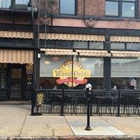 WheatFields Eatery & Bakery