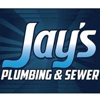 Jay's Plumbing