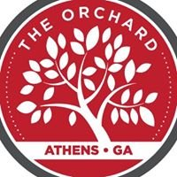 Orchard Athens
