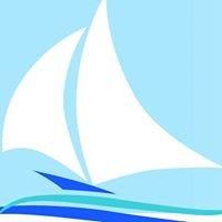 Lake Hubert Conservation Association
