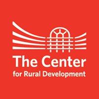Business & Community Training Center