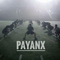 Payanx