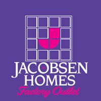 Jacobsen Homes Factory Outlet