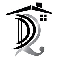 Don Davis Luxe Realty Group