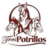 Tres Potrillos Mexican Restaurant and Tequila bar -Beachwood