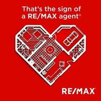 REMAX Marine Estate Agent
