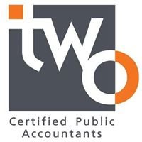 T Wayne Owens & Associates, PC and TWO CPAs & Consultants, Inc.