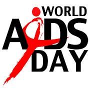 World AIDS Day Charlotte NC