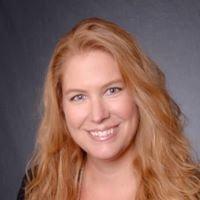 Christie Dignam