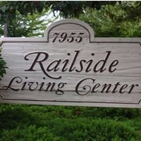 Railside Living Center