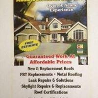 Able Contractors, Inc.