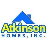 Atkinson Homes