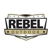 Rebel Outdoor Inc.