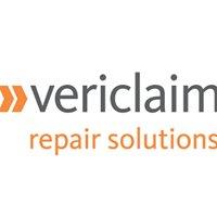 Vericlaim Repair Solutions