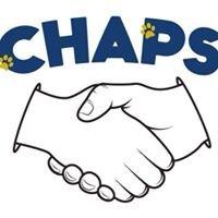 Cranford High Assistance Program - CHAPS