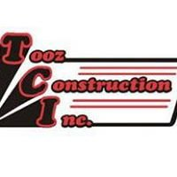 Tooz Construction, Inc