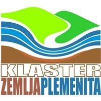 Klaster 'Zemlja plemenita' udruga za ruralni turizam