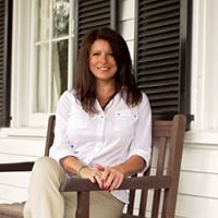 -Sherri Loomer - Keller Williams Realty Augusta Partners