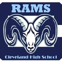 Cleveland High School Student Services