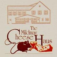 Mildmay Cheese Haus