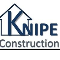 Knipe Construction