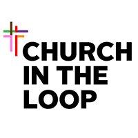 Church in the Loop