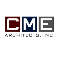 CME Architects, Inc.