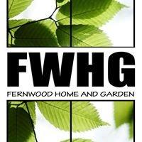 Fernwood Home & Garden