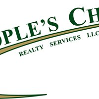 PEOPLE'S CHOICE REALTY SERVICES