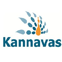 Kannavas Paintshops