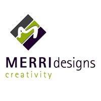 Merri Designs