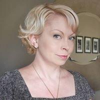 Melissa Parker - Licensed Real Estate Salesperson - Howard Hanna
