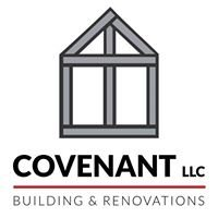 Covenant, LLC - MA