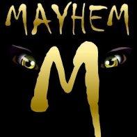 Mayhem Wrestling Club