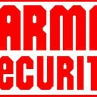 Warman Security