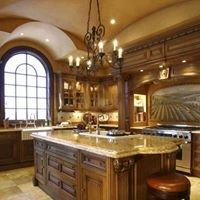 USA Granite Fabricators