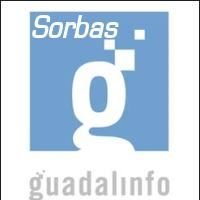 Diego DL Guadalinfo Sorbas