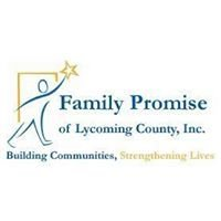 Family Promise of Lycoming County Inc.